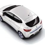 Renault-Lutecia-2