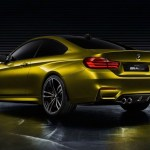 bmw-m4-coupe-7