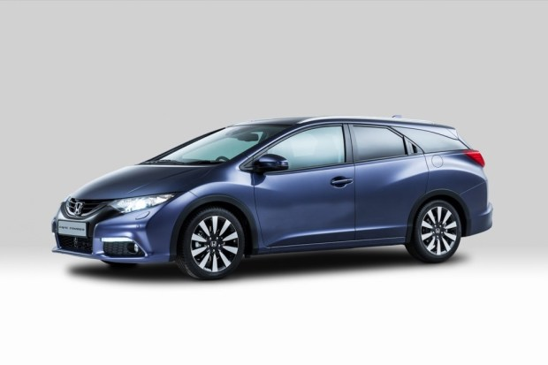 honda-civic-tourer-5