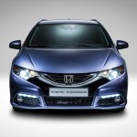 honda-civic-tourer-8