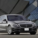 mercedes-benz-s500-plugin-hibrido-6