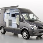 mercedes-benz-sprinter-concept-3