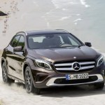 merceds-benz-gla-2014-10