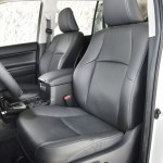toyota-land-cruiser-prado-2014-12