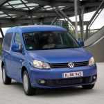 volkswagen-caddy-bluemotion-2