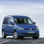 volkswagen-caddy-bluemotion-3