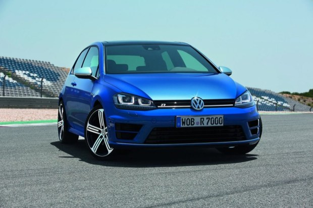 volkswagen-golf-r-2014-0