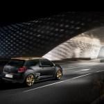 Citroen-DS3-Racing-Gold-Mat-2
