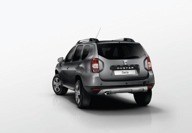Nuevo-Dacia-Duster-2014-2