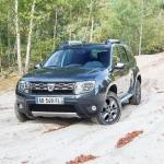 Nuevo-Dacia-Duster-2014-5