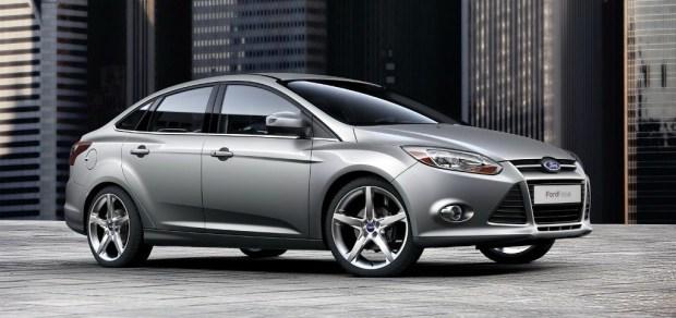 Nuevo-Ford-Focus-III-1