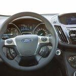 Nuevo-Ford-Kuga-2014-4