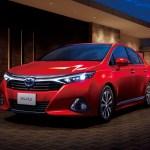 Toyota-Sai-2014-5