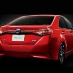Toyota-Sai-2014-6