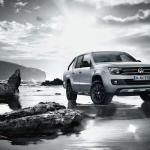 VOlkswagen-Amarok-Dark-Label-Edition-1