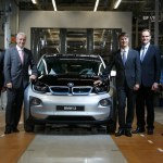 bmw-i3-produccion-10