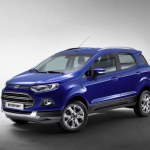 ford-ecosport-edicion-limitada-0