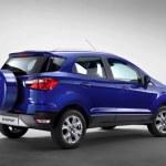 ford-ecosport-edicion-limitada-2