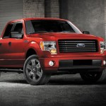 ford-f-150-supercrew-stx-2