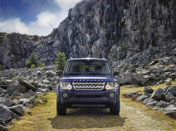 land-rover-discovery-2014-3