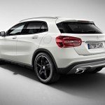 mercedes-benz-gla-edition-1-2
