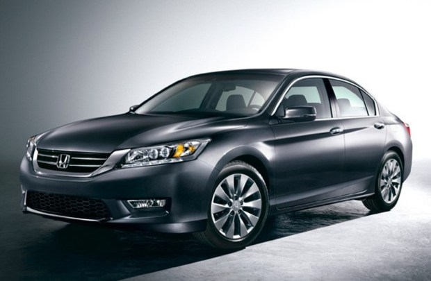 Honda-Accord-V6-2013-1
