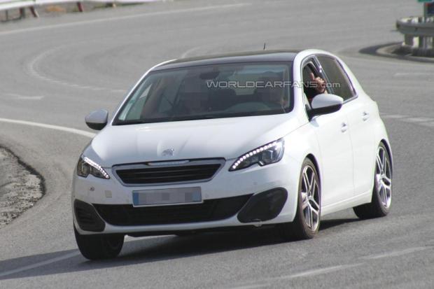 Peugeot-308-GTi-1
