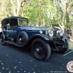 Rolls-Royce-Phantom-I-Sedanca-de-ville-1
