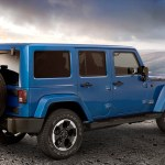 jeep-wrangler-polar-edition-1