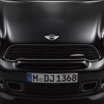 mini-serie-especial-frozen-black-paceman-countryman-5