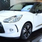 Citroen-DS3-SO-CHIC-1