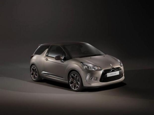 Citroen-DS3-World-Paris-1