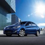 Hyundai-accent-2014-1