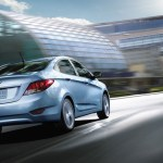 Hyundai-accent-2014-2