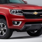 chevrolet-colorado-2015-0