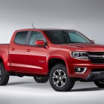 chevrolet-colorado-2015-11