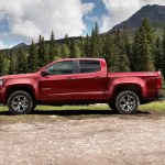 chevrolet-colorado-2015-14