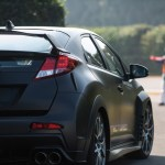 honda-civic-type-r-8