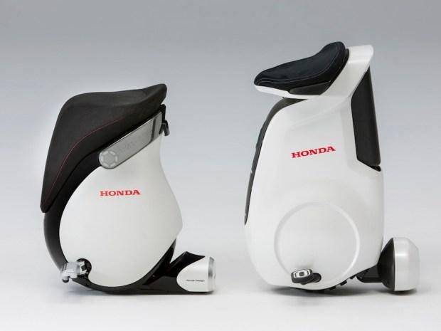 honda-uni-cub-beta-0