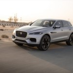 jaguar-crossover-cx17-1