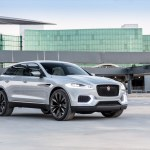 jaguar-crossover-cx17-12