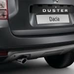 nueva-renault-duster-11