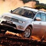 Mitsubishi-Pajero-Dakar-2014-1
