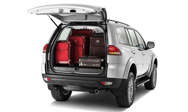 Mitsubishi-Pajero-Dakar-2014-3