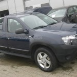 dacia-duster-pickup-3