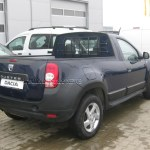 dacia-duster-pickup-8