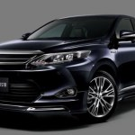 toyota-harrier-concept-0