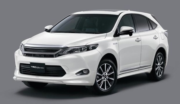 toyota-harrier-concept-2
