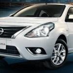 Nissan-Almera-2014-1