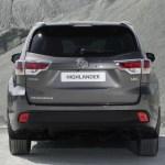 Nuevo-Toyota-Highlander-7